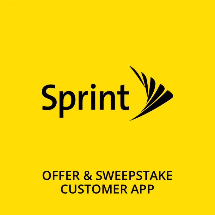 Sprint Money Pass